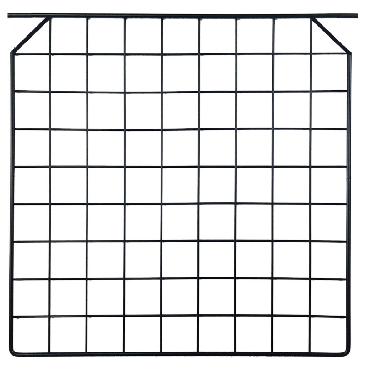 1afee49db1235 Swing Grid 9x9 inner squares, 14 x 14 inches