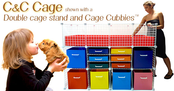 Cute Guinea Pig Cages Best Guinea Pig Cages Cage