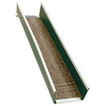 Reinforced cage ramp ramps c c cages for guinea pigs for Coroplast guinea pig cage for sale