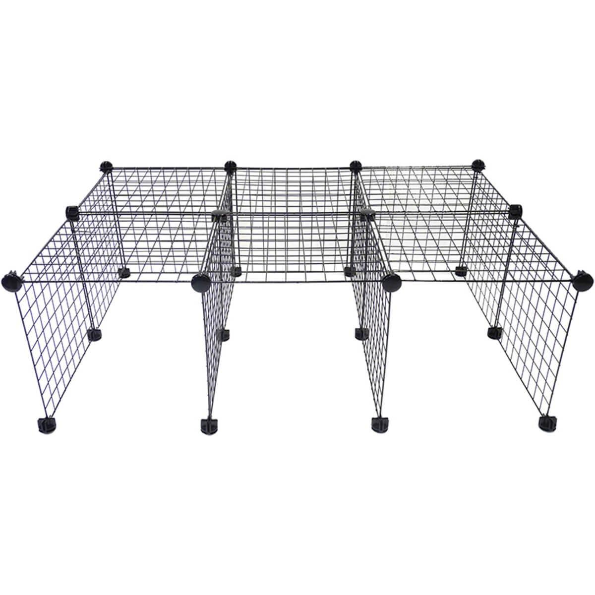 Small Cage Stand