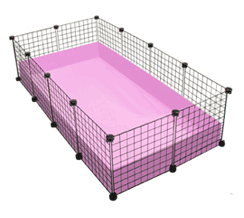 Guinea pig cages store for Buy guinea pig cage