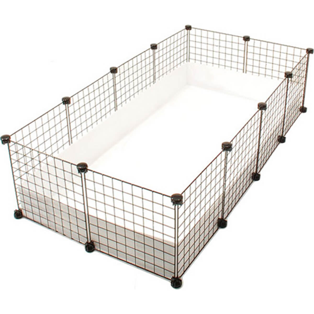 Standard Cages