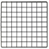 Cagetopia Standard Powder-Coated Grid (or Cube) for C&C Guinea Pig Cages