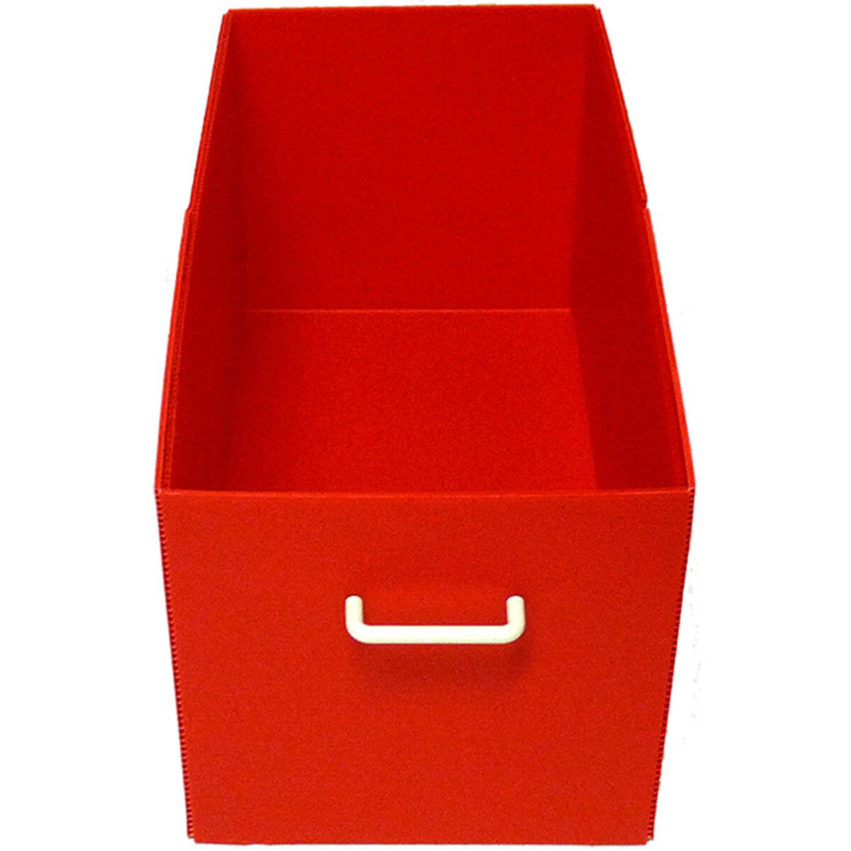 CAGE CUBBY BIN - STANDARD - CLEARANCE