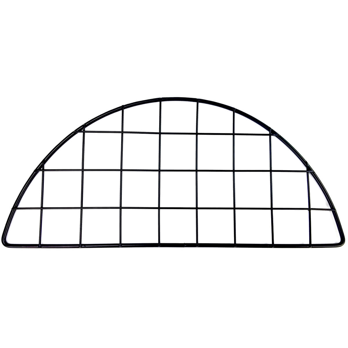 Dome Grid