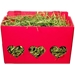 Hearty Hay Buffet - CLEARANCE - CLEAR-HAY-BUFFET