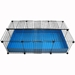 Medium (2x3.5 Grids) Covered - CAGE-MD-CVR
