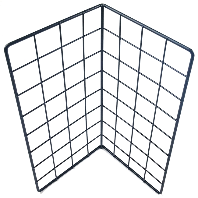 Shelf Grid for C&C Cagetopia Cages