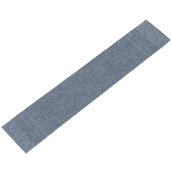 Replacement Ramp Carpet