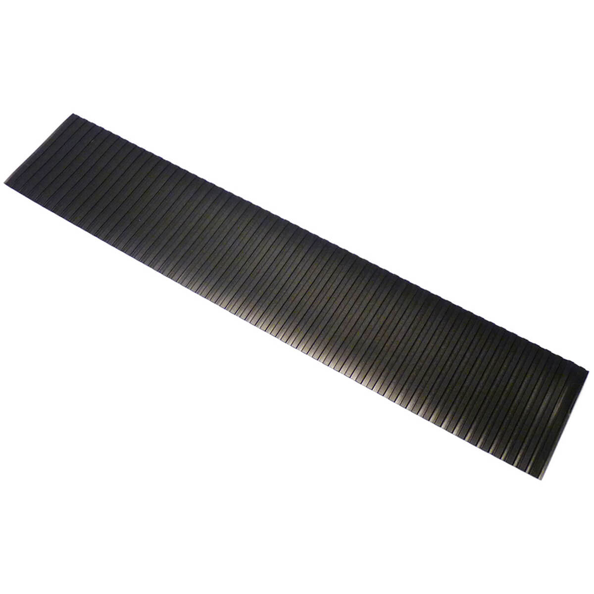 Rubber Mat For A Ramp Ramps Cagetopia