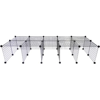 XL Cage Stand